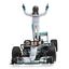 Minichamps-417160906-Nico-Rosberg-2016-CAMPEoN-DEL-MUNDO-Abu-Dhabi-GP-1-43