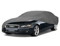 Volkswagen Jetta Waterproof Wagon Car Cover