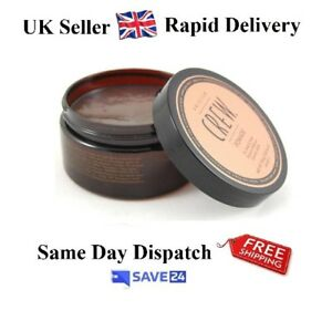 AMERICAN CREW CLASSIC POMADE 85g-  FOR HIM - FREE & Rapid Delivery