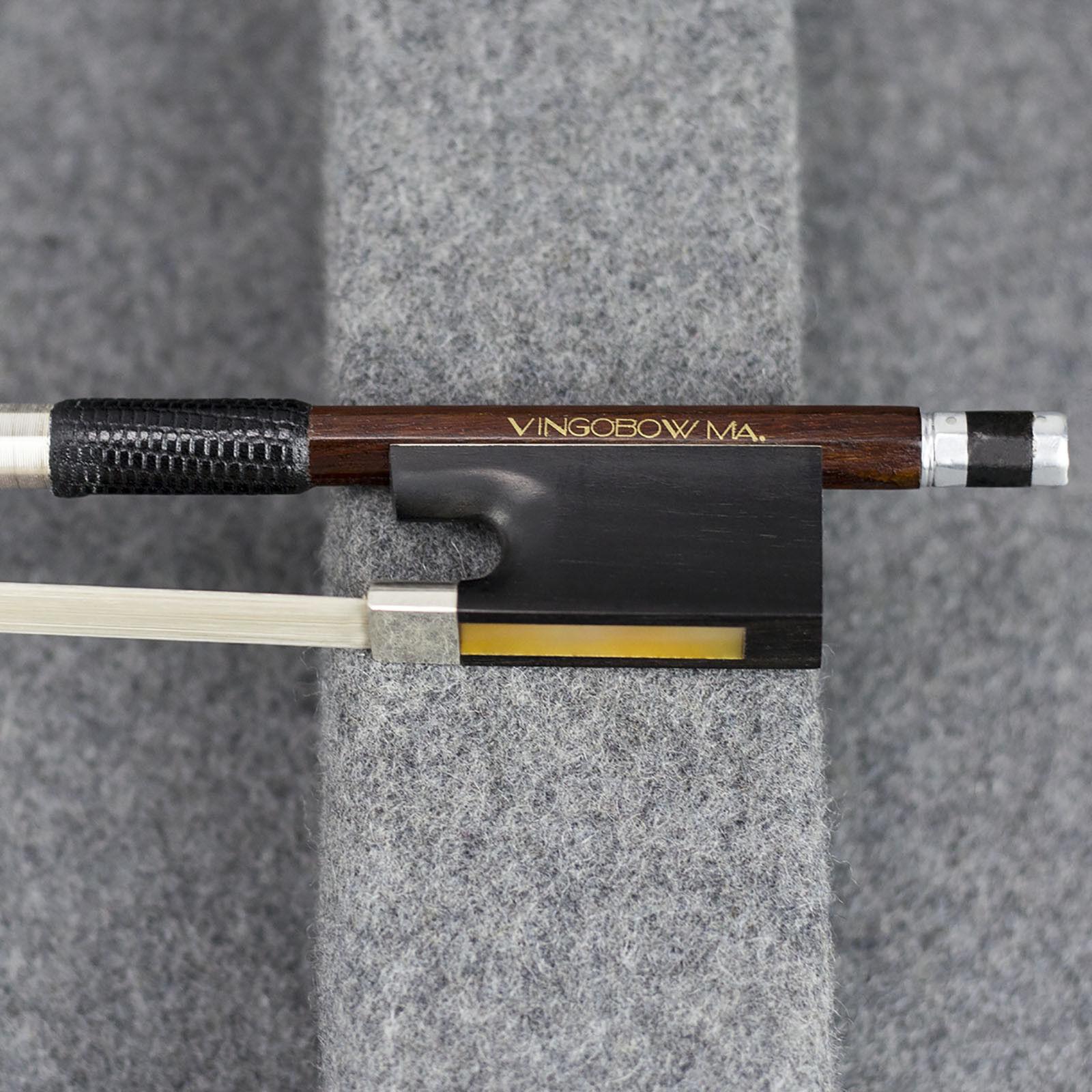 Bastoncino di pernambuco archetto Master Grade stile antico Forma ottagonale 4 4