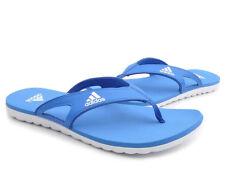 fce645c8f6827 adidas Litha Lea SC M Mens Slides  Flip Flops S78064 Dark Blue UK 6 ...