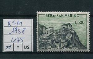 San-Marino-1958-veduta-475