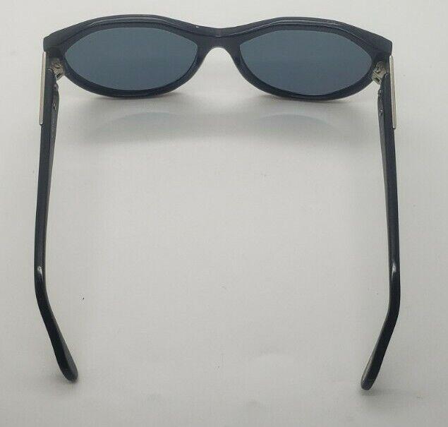 Vintage Gianni Versace 485 Sunglasses SUPER RARE … - image 5
