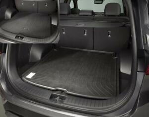 Details About 2019 2020 Hyundai Santa Fe Reversible Cargo Tray Non Xl