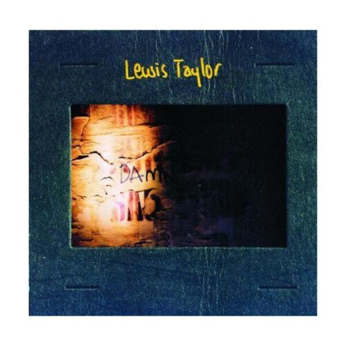 Lewis-Taylor-Lewis-Taylor