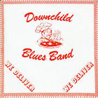 We Deliver by Downchild Blues Band (CD, Feb-2003, Attic Records)