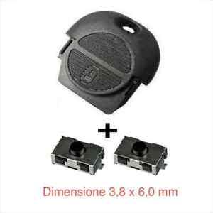 2 schalter schalter schl ssel nissan schale nats qashqai. Black Bedroom Furniture Sets. Home Design Ideas
