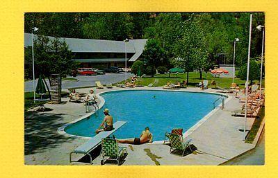 Best Western Twin Islands Inn - Hotel in Gatlinburg - YouTube