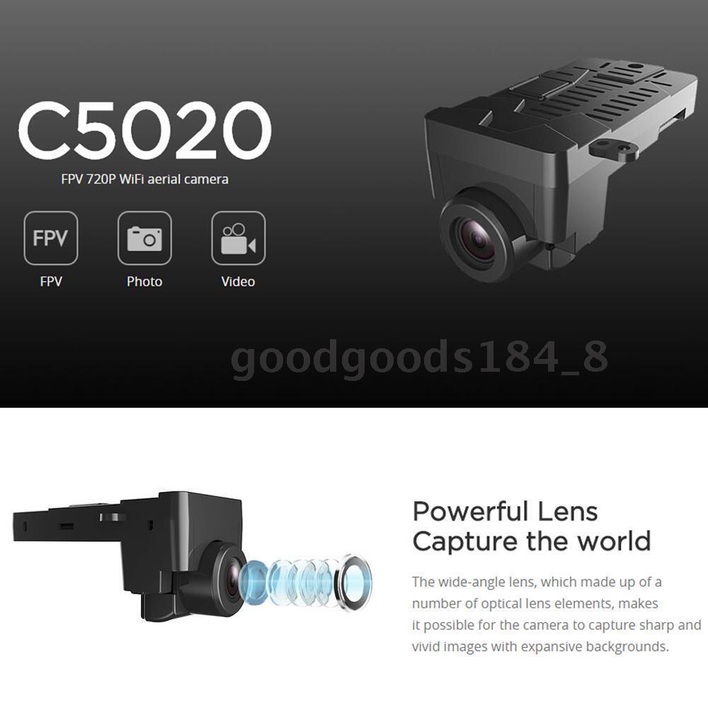Mjx c5020 720p 5g wifi fpv - kamera fr mjx b3 - drohne fehler 3 quadcopter r7i5