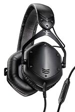 V-MODA Crossfade LP2 Professional DJ Headphones (NEW)