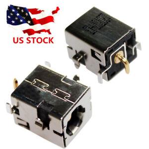 DC-Power-Jack-Socket-Charging-Port-Plug-for-ASUS-K53E-BBR23-K52Jr-X5-K52JT-B1