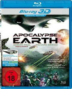 Apocalypse-Earth-3D-Blu-ray-amp-2D-Version-Blu-ray-Special-Edition
