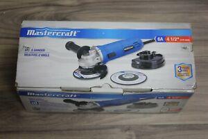 Mastercraft-6A-4-1-2-034-Angle-Grinder-054-7153-6
