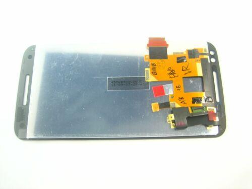 FULL Touch+LCD Screen Display for Motorola Moto X Style XT1572 XT1575~Frame