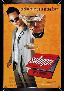 swingers-the-movie-sexy-girls-spurt