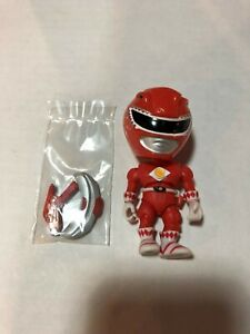 Mighty-Morphin-Power-Rangers-Red-Ranger-B-Figure-Loyal-Subjects-2017