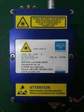 1pc Used Jenoptik 3045w 980nm Jold 30 Cpxf 1l Dhl Or Ems P2298 Yl