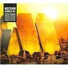 Various Artists - Motown Summer Mix (2011)