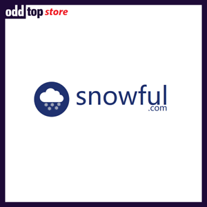 Snowful-com-Premium-Domain-Name-For-Sale-Dynadot