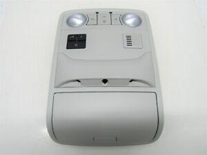 VW-TIGUAN-2011-15-FRONT-INTERIOR-LIGHT-1K0867489E-1K0868837G-6429V