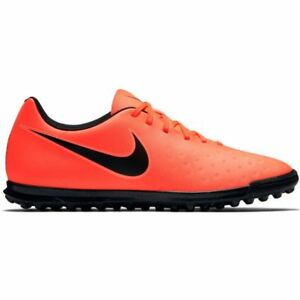 more photos abc85 ab15a ... Nike-pour-homme-MAGISTA-OLA-II-TF-Chaussure-