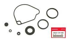 Honda Z50J1 Z50 K3 K4 K5 K6 76 NC50 Carb Reguild Kit Genuine 16010-143-305