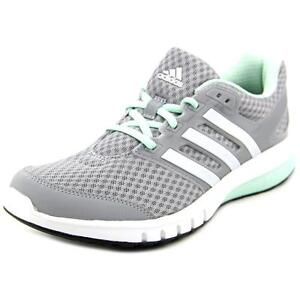 23960e751dee1d Womens adidas Galaxy Elite FF Running Shoes Grey SNEAKERS Af4592 9.5 ...