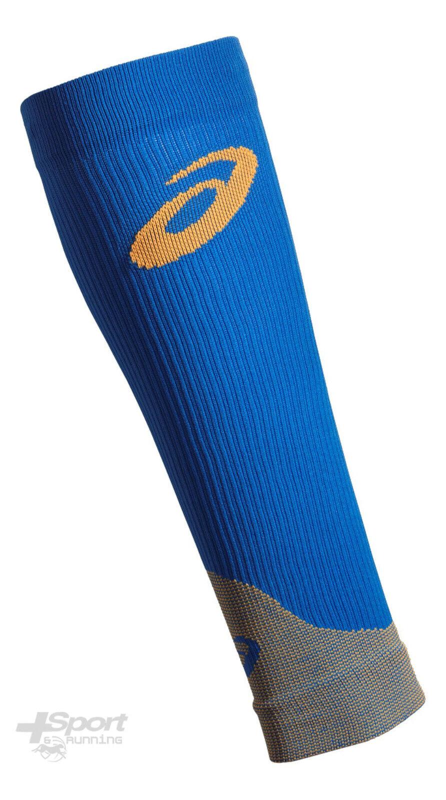 Leg Compression - Compression Calf Sleeve Asics 110526-0830