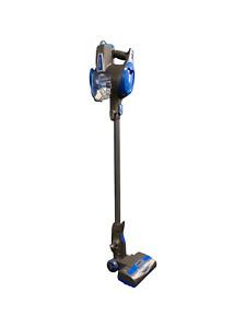 Shark Rocket Swivel Ultralight Corded Vacuum, Blue, HV300