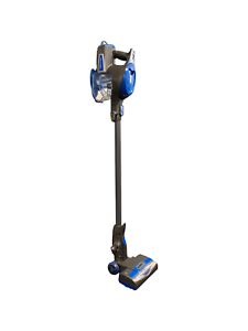 Shark Rocket Swivel Ultralight Corded Vacuum, Blue, HV300
