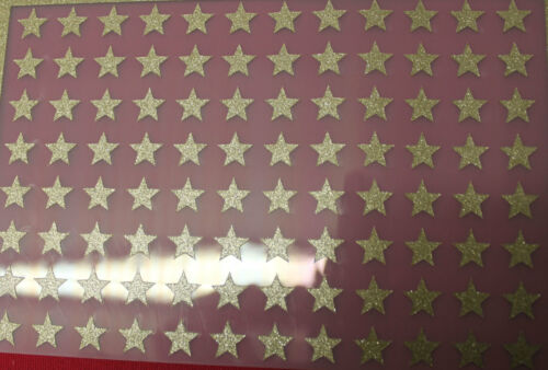 Patch,10x15 cm fluorescent pink flex FLUO ROSE Thermocollant Flex