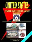 Us Central Intelligence Agency Handbook by International Business Publications, USA (Paperback / softback, 2002)