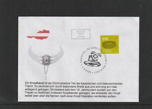 Die-neue-Dauermarkenserie-der-Osterreichischen-Post-2020-das-Kropfband