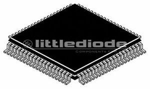 Texas-Instruments-TSB81BA3PFP-Cable-Transceiver-80-Pin-HTQFP