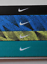 NIKE Adult Unisex Printed Sport Headbands Assorted 4 Pack Size OSFM New