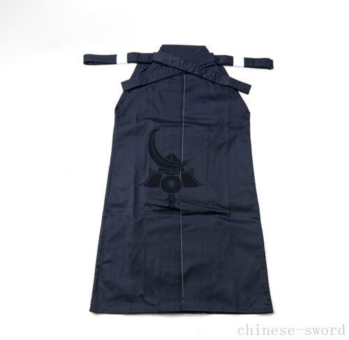 Kendo Iaido Aikido Hapkido ,Hakama Martial Arts Uniform Sportswear Kimono Dobok