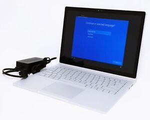 Microsoft-Surface-Book-1703-13-5-034-Core-i7-6600U-2-6GHz-16GB-512GB