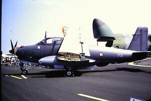 3-869-Breguet-Alize-French-Navy-Kodachrome-SLIDE