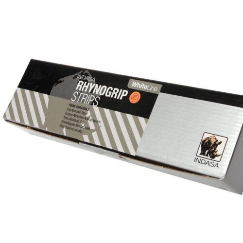 50 Schleifpapier Streifen P180 Indasa Schleifklotz 70x198mm Handschleifblock