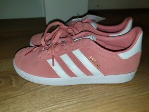 jd pink gazelles Shop Clothing \u0026 Shoes