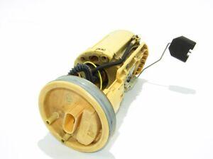 Carburante fördereinheit VW Touran 1.9 TDI 2.0 TDI bomba diesel