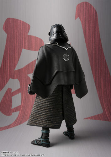 Bandai MOVIE REALIZATION Star Wars Kylo Ren Japan version