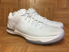 brand new c4dc0 b59c1 item 4 RARE🔥 Nike Air Jordan XXXI 31 Low Pure Platinum Silver White Sz 13  897564-100 -RARE🔥 Nike Air Jordan XXXI 31 Low Pure Platinum Silver White  Sz 13 ...