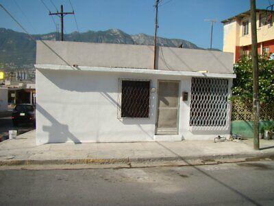 Casa en renta en Vista montaña, San Pedro, Nuevo León, semi amueblada