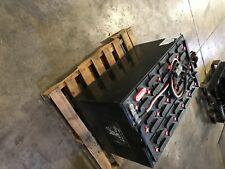 Bbi 36 Volt Model 18 85 19 176b Battery