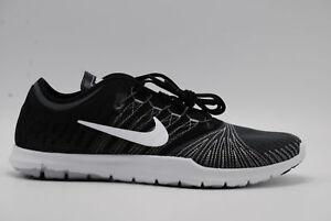 Nike Flex Adapt TR Women's training shoe 831579 001 Multiple sizes