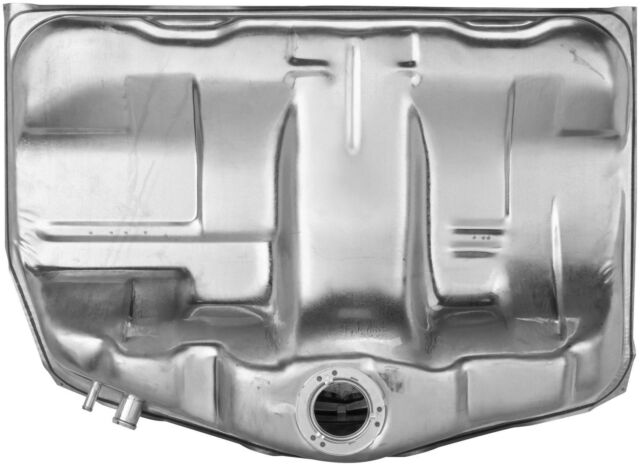 New Kit Fuel Tank Gas for Chevy Chevrolet C1500 Truck K1500 GMC K2500 15636251