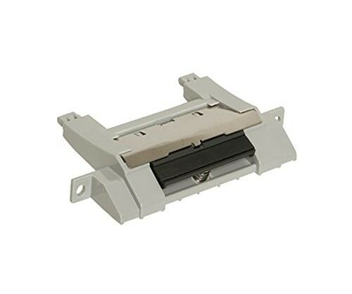 Altru Print Q7812-67905-AP Q7812-67903 Deluxe Maintenance Kit for HP P3005