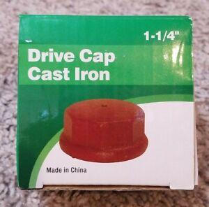 DRIVE-CAP-CAST-IRON-1-1-4-034-PROPLUMBER-31-8MM-PRO-PLUMBER-53059-1-1-4-034