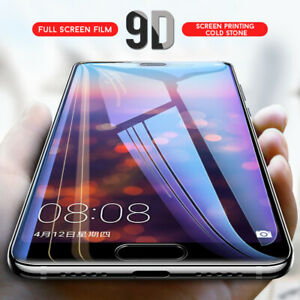 9D-Tempered-Glass-Slim-Screen-Protector-Full-Cover-For-Huawei-Honor-8S-Honor-20i
